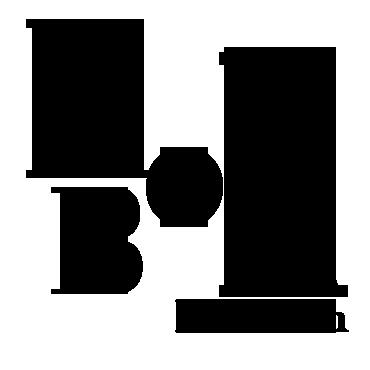 Kokbokhandeln